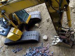 Ресурс РЖС воплотил на торгах 2672 километра под жилище