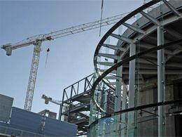 Наиболее дорогостоящие апартаменты Города Москва расценили в 350 млн руб