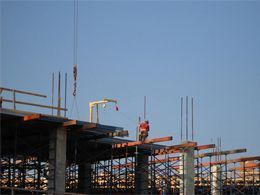 Специалисты сообщили о расценках на сделанные из дерева дома в Московской области