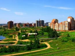 Столичные жители стали приобретать квартиры большей площади
