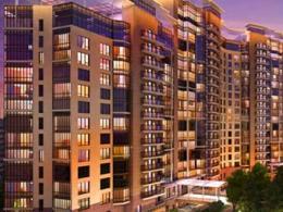 Риелторы сообщили о расценочных предпочтениях съемщиков жилища в городе Москва