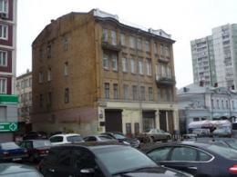 В городе Москва начнут реализовывать знаменательные дома