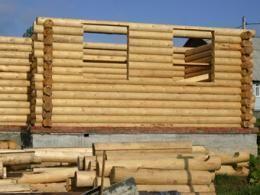 Столичную деревню обстроят недвижимостью различного предназначения