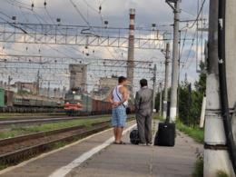 Новостройки эконом-класса в городе Москва подорожали на 3 %