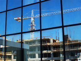 В Санкт-Петербурге уменьшился спрос на аренду жилища
