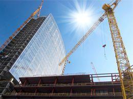 Региональные парламентарии расторгли сотни инвестконтрактов в городе Москва