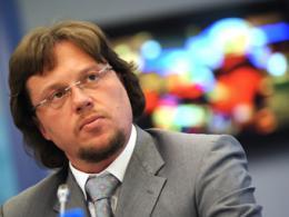 Полонского обвинят в большом жульничестве с квартирами
