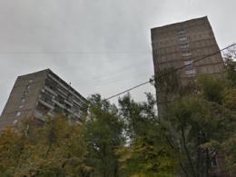Определены наиболее подходящие квартиры Города Москва