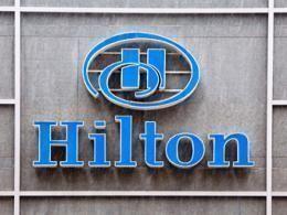 В Уфе возведут гостиницу сети Hilton