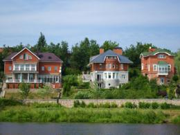 Установлены наиболее подходящие загородные назначения Московской области