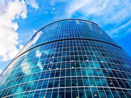 В платную недвижимость РФ вложат 7 миллионов долларов США