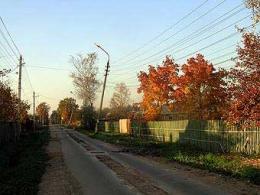 """""""Загородную амнистию"""" удлинят до 2015 года"""