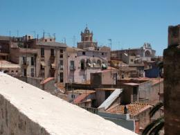 В Барселоне заключена небывалая конторская операция