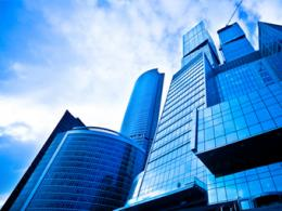 Вложения в платную недвижимость РФ превзошли 5,7 миллиона долларов США