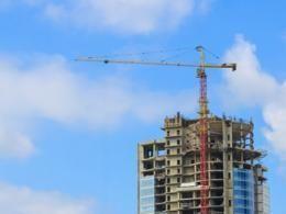 Московские власти рекомендовали ужесточить контроль за долевым постройкой