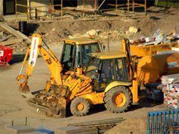 Мельничий комбинат в ЦАО обстроят квартирами