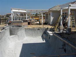 Открытую Полонским стройку окончат к 2016 году