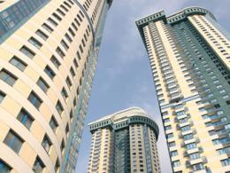 Специалисты разошлись в оценке наиболее дорогостоящих квартир Столицы