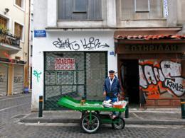 Греция реализовала объектов недвижимости на1,8 миллиона euro