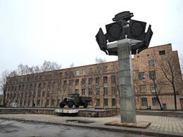 Мэрия Столицы обещала оставить мебель на заказ натерритории ЗИЛа