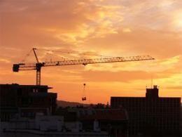 Стройка потиповым проектам построек будет субъектом аукциона