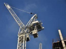 В Свежей Столице основали 1,5 млн кв. метров