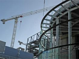 Минстройкомплекс Московской области составит ранг поставщиков полного ремонта