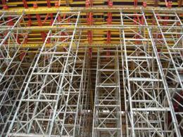 Власти утвердили проект территориального планирования Свежей Столицы