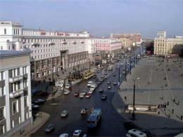 В Челябинской области хвост населения по ипотеке превзошел 1 миллион руб