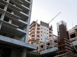 План 2014 года повводу жилища вМоскве перевыполнен начетыре  %