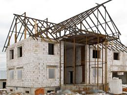 Законодательный проект орасселении запасного жилища назван ущемляющим права