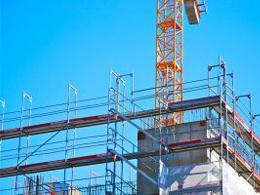 РФ побила рекорд РСФСР построительству жилища