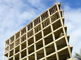 Более всего жилища впрошлом году сконструировано вПодмосковье