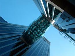Центральный банк снизил главную ставку до15 %