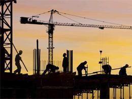 Правительство дало подготовку сметных нормативов платным конструкциям