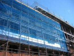 Столица выступит соинвестором программ построительству жилища