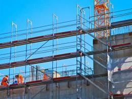 Брокеры представили кабинеты «хромыми утками» жилищного рынка