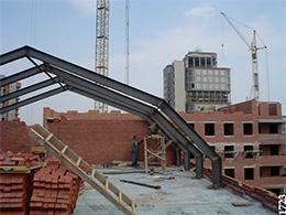 Риелторы рекомендовали тыс долларов США застроительство зданий вMinecraft