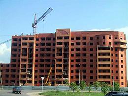 Средняя стоимость квартир вновых панельных жилищах Города Москва добилась 8миллионов руб