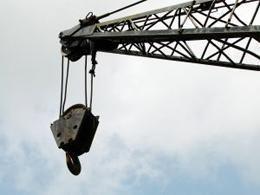 Вокруг аэродрома Хургады возведут бетонированную стенку безопасности