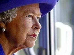Недвижимость царицы Англии быстро подорожала