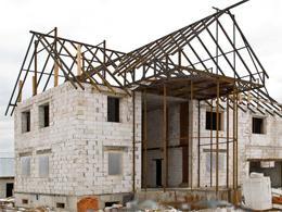 Средняя стоимость зданий наМинском шоссе под Столицей превзошла 200 млн руб