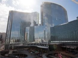 Создатель «Лица сошрамом» расценил собственную квартиру в10 млн долларов США