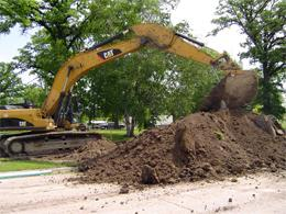 Риелторы обнаружили для абитуриентов жилище за1,3 млн руб вмесяц