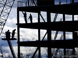 Спрос нановые квартиры бизнес-класса вМоскве повысился начетверть