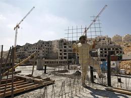 Внешэкономбанк поставит излишнюю недвижимость нааукцион