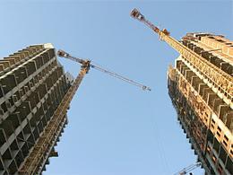 Город Москва удвоит масштабы возведения апартаментов