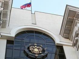 """Высший трибунал отложил решение о сносе одного из зданий в """"Речнике"""""""