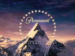 Paramount Pictures раскроет собственный первый парк в Европе