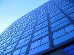 Платформа сноса обветшалого жилища: расположен модернизированный направленный список